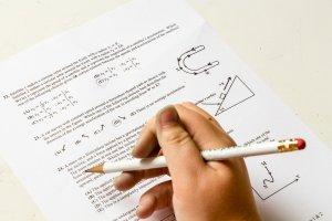 FP(ファイナンシャルプランナー)の資格試験について