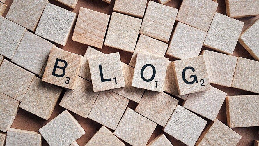 ブログに体験談や経験談を書いたほうがいい理由(ウィンザー効果)
