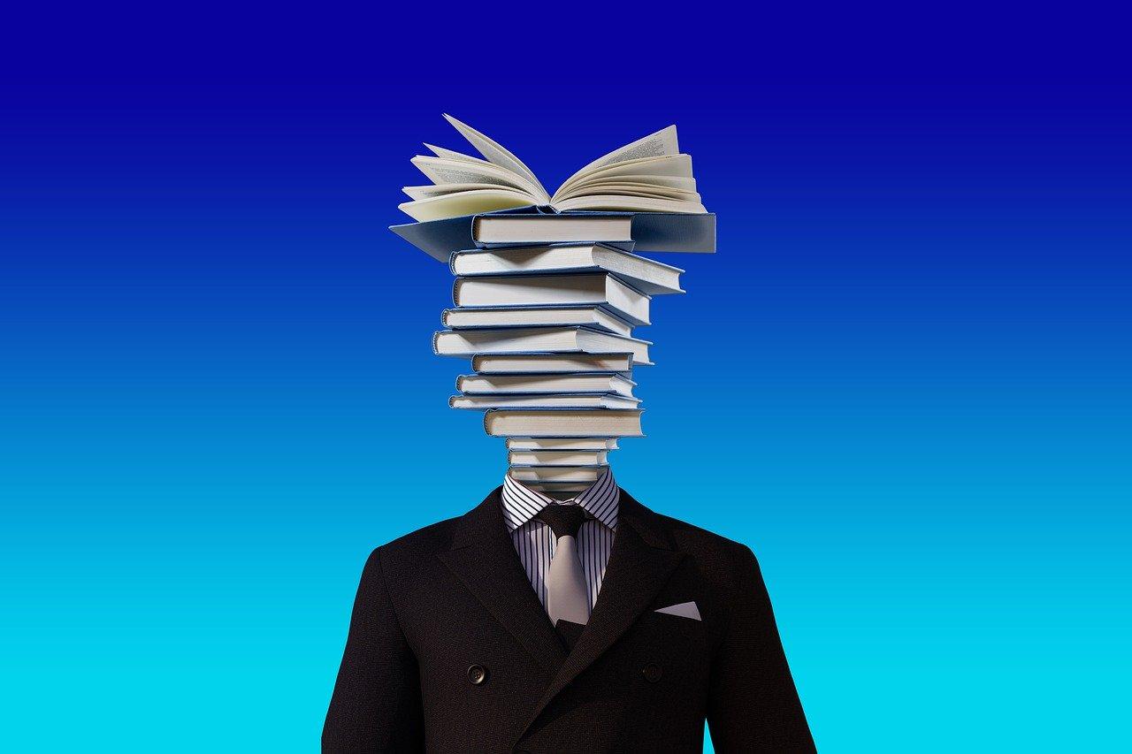 税理士試験の計算力を上げる読む勉強方法