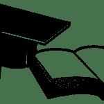 【2019年版】税法免除大学院の合格率一覧