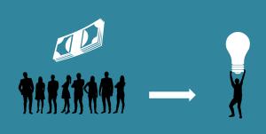 会社設立する際の資本金はいくらがいいの?