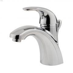 bathroom faucets kent building supplies