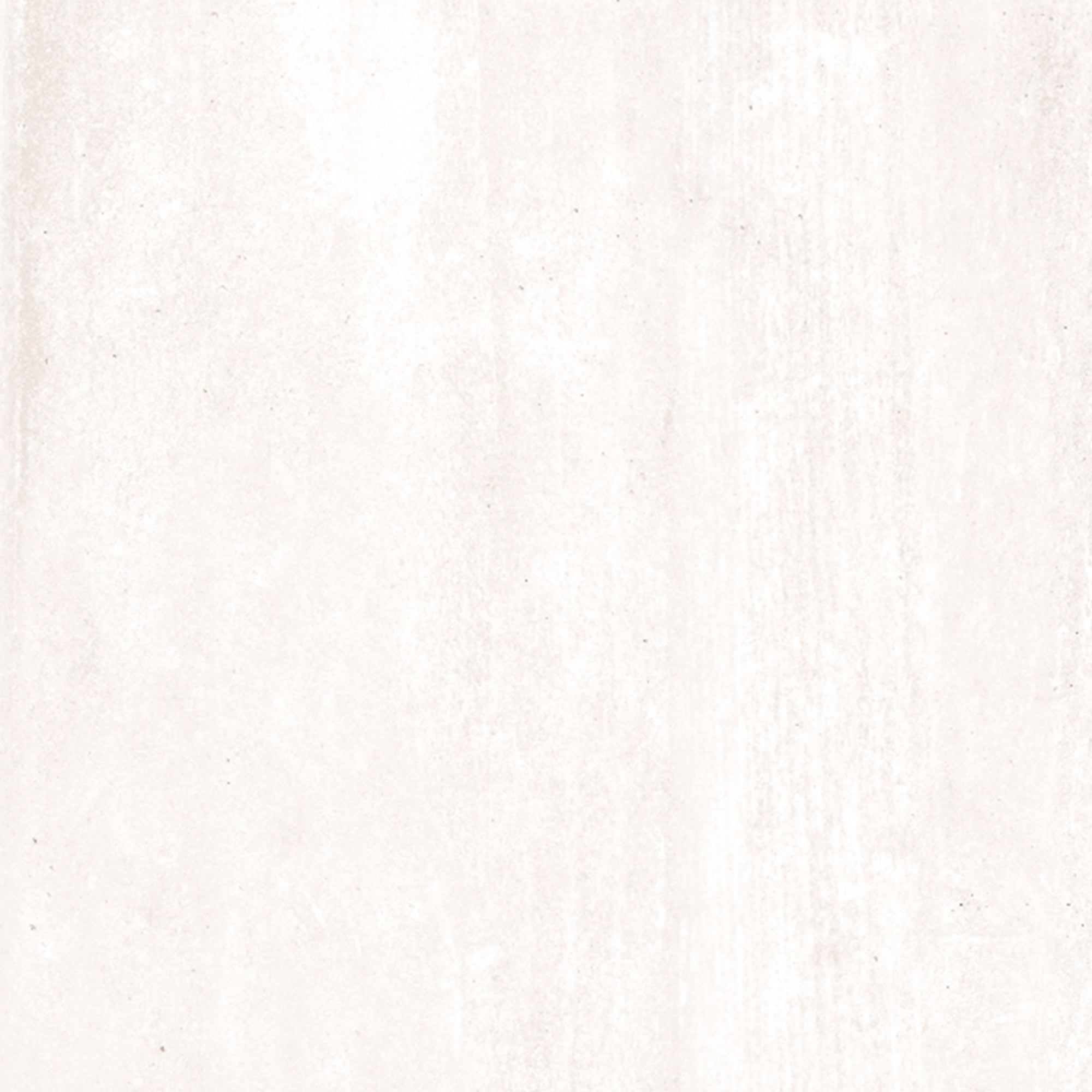 12 x 24 white westside tile 17 4 sq ft box