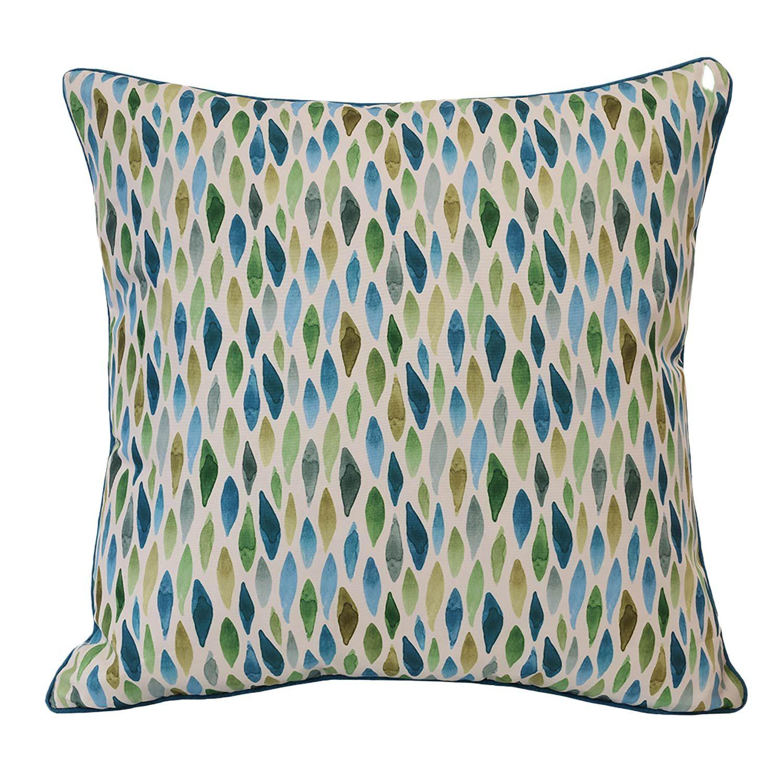 24x24 throw pillow