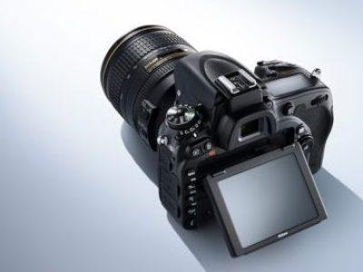 D750購入-Japan Nomad (14)