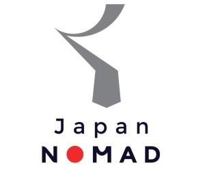 ロゴ-Japan Nomad (10)