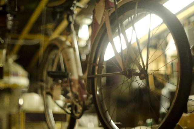 日本一周自転車検討2-Japan Nomad (5)
