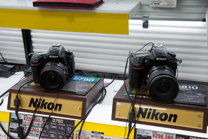 日本一周で使うカメラバッグはこれだ!一眼レフの携帯方法を考えてみた-Japan Nomad (6)
