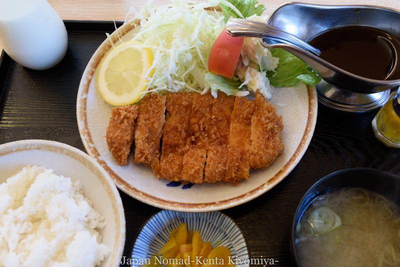 自転車日本一周104日目-Japan Nomad (12)