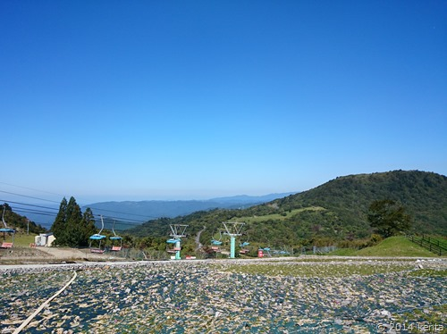 20140928_103038_Android