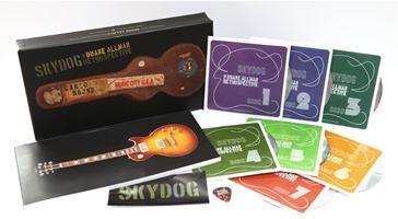 SkydogBox