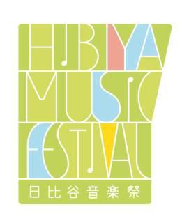 HibiyaFes