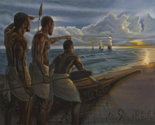 The Worst Sight - The Fishermen