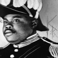 Powerful and Inspirational Quotes by Marcus Garvey