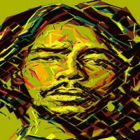 Ten Powerful Quotes by Peter Tosh