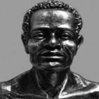 Alonso de Illescas: Afro-Ecuadorian Revolutionary Leader