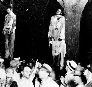 Image result for james cameron last known survivor of a lynching