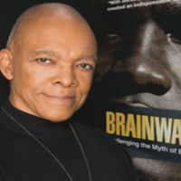 "Ten Powerful Quotes from ""Brainwashed: Challenging the Myth of Black Inferiority"" by Tom Burrell"