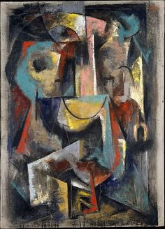 alston-painting-2