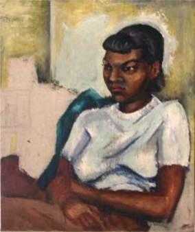 charles-alston-painting