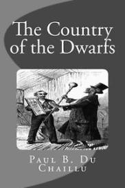 The-Country-of-the-Dwarfs