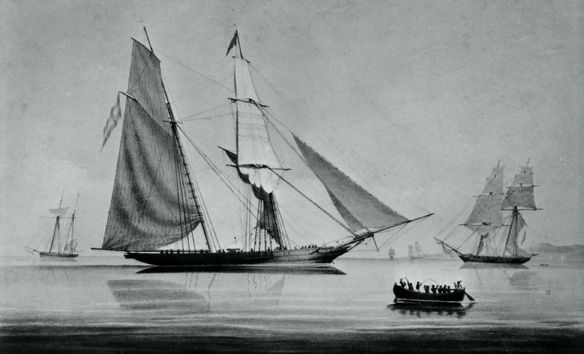 Slave-Ship-Taking-on-Enslaved-Africans-West-Africa-Early-Nineteenth-Century_jpg