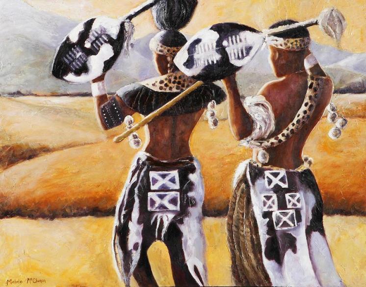 zulu-groom-michelle-basso