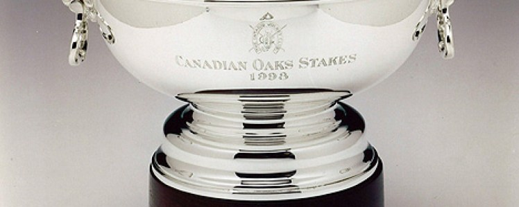 cropped-canadian-oaks-bowl.jpg