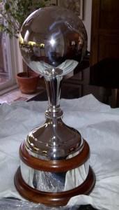 remington-leadership-award