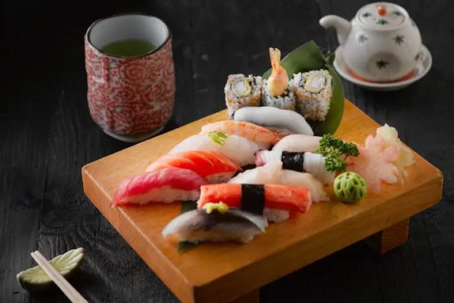 Thumbnail-london-japanese-food