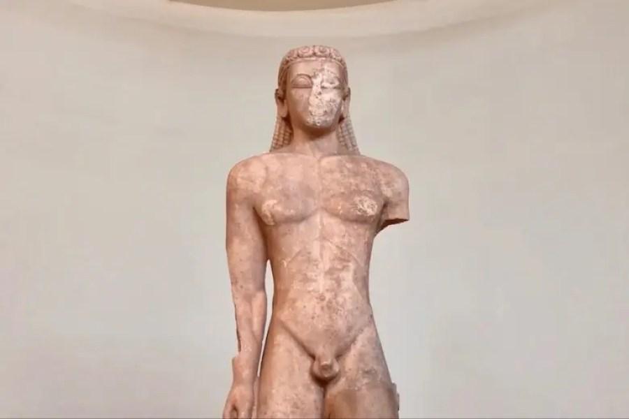 art-history-archaic-2