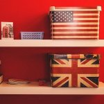 i-catch-british-american-english