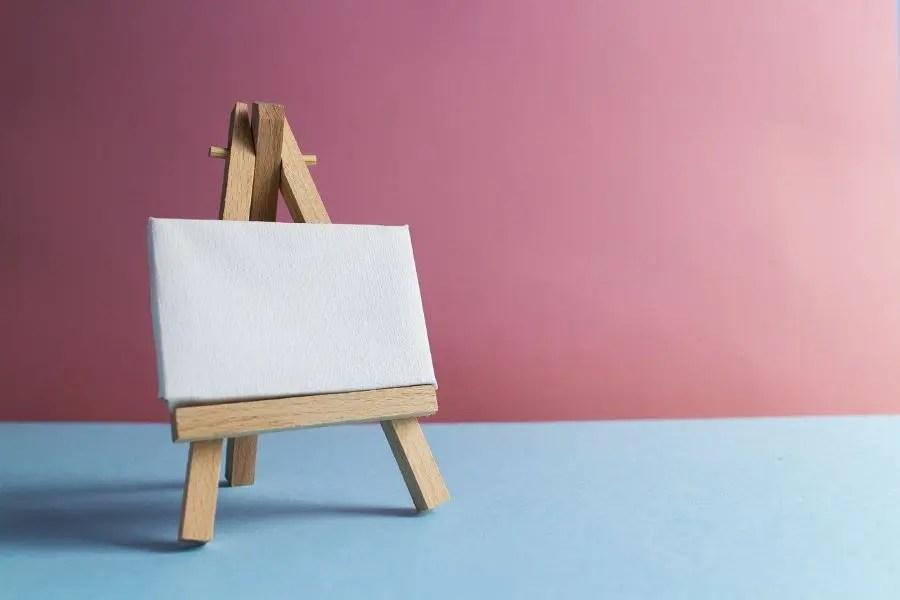 drawing-board