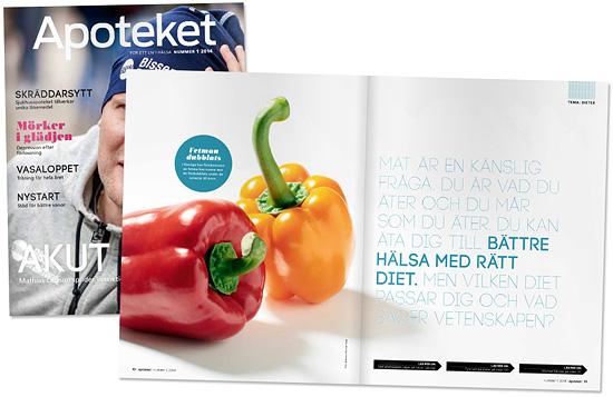 bildbyråbilder paprika produktfoto