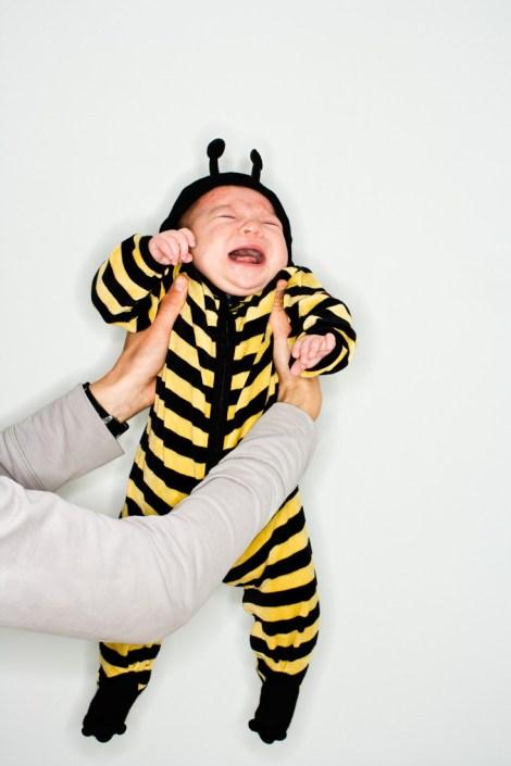 barnfoto lifestyle reklam foto fotograf skåne ystad