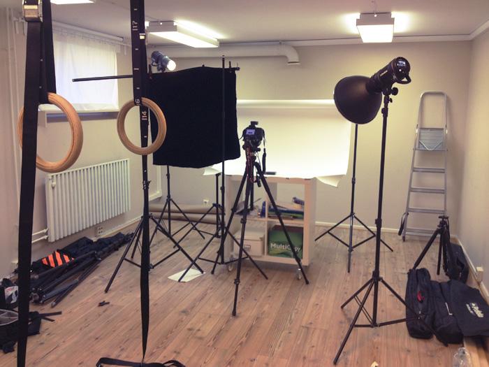 studiofotografering skåne produkt