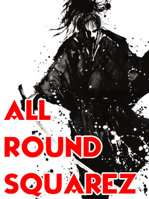 bn_allround