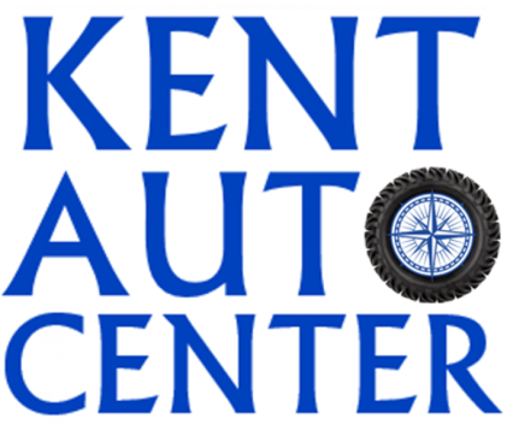 cropped-cropped-cropped-cropped-KAC-Logo-Sign-PNG.png