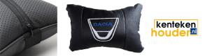 Dacia-lederen-hoofdsteun-kussen