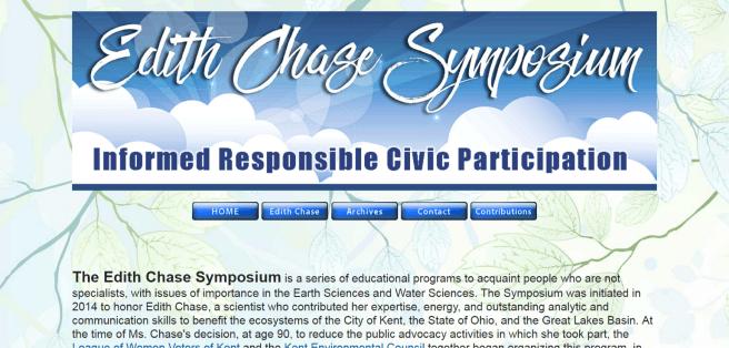 screenshot-www-edithchasesymposium-org-2017-01-25-21-16-25