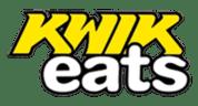 Kwik Eats