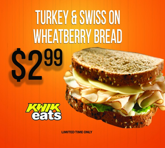 Turkey & Swiss on Wheatberry_large wobbler2