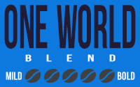 One World Blend