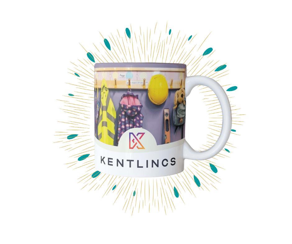 kentlincs response
