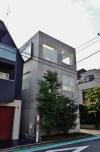 Sou Fujimoto House H Tokoy 1