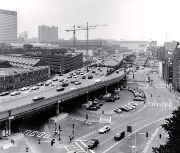 boston-big-dig-before-after-photo-3