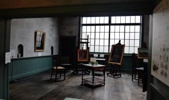 tsune-nakamura-atelier-museum-interior-1