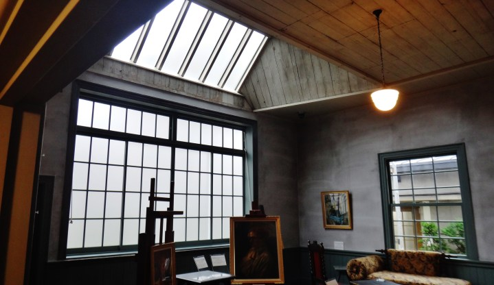 tsune-nakamura-atelier-museum-interior-3