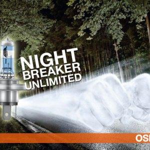 night_breaker_ul