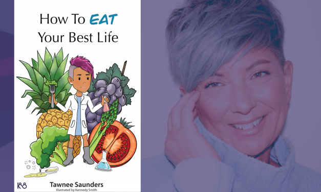 How to EAT Your Best Life
